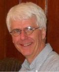 Mathieu photo bio
