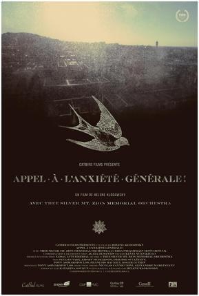 Affiche_10_Appel_à_l'anxiété_générale_Fr